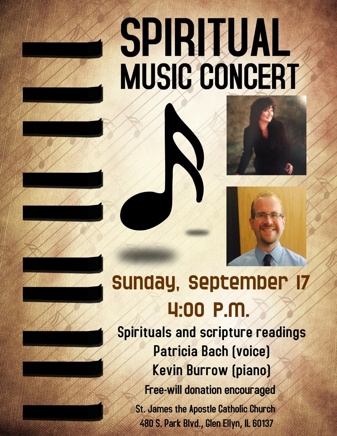 Copy of Concert Flyer template (2).jpg