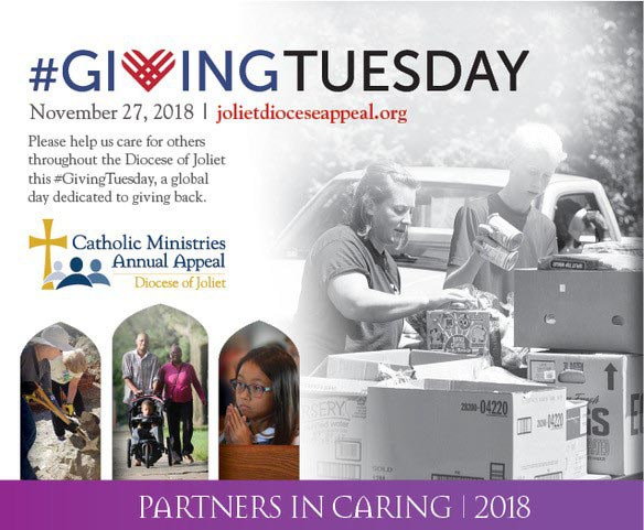 USEGivingTuesday-front-of-mailer