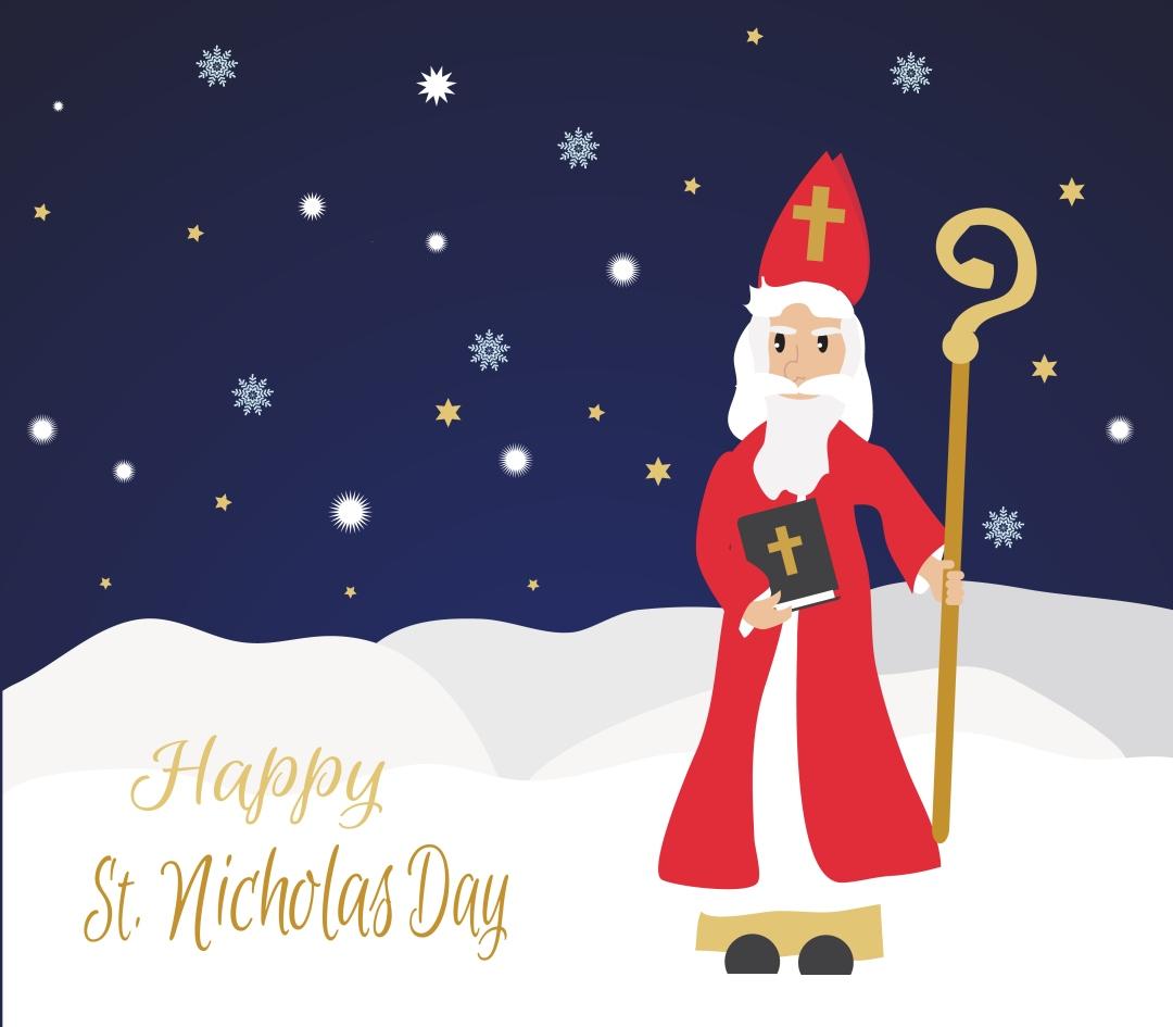 St.-Nicholas-Day_ss_510920935
