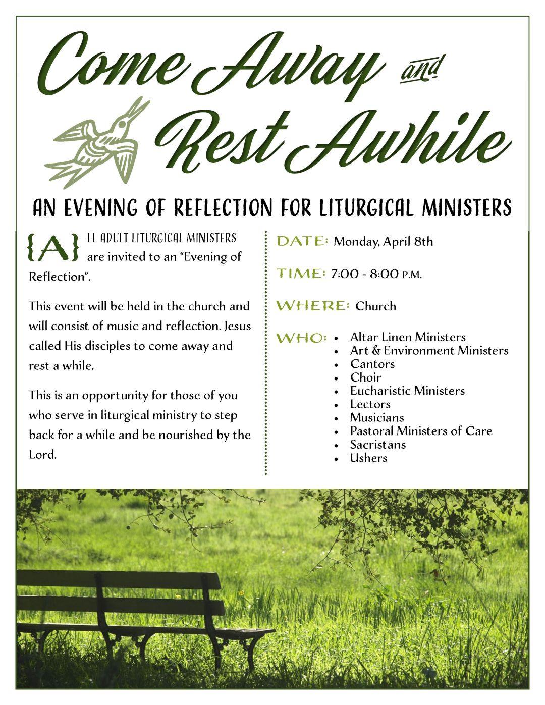 Evening of Reflection.jpg