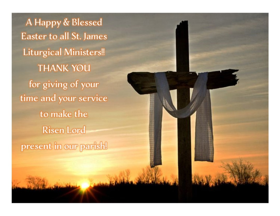 Easter Thank You to Liturgical Ministers.Flyer for Ministers Room.jpg