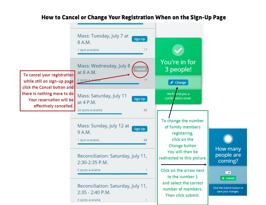This image has an empty alt attribute; its file name is how-to-change-or-cancel-on-sign-up-page.jpg